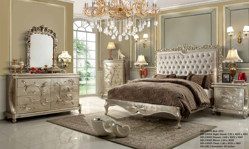 Awe Inspiring Crown Furniture Inc Bed Rooms Interior Design Ideas Ghosoteloinfo